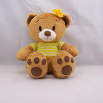 bears (2)