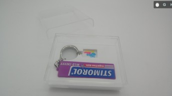 gum sample (1)