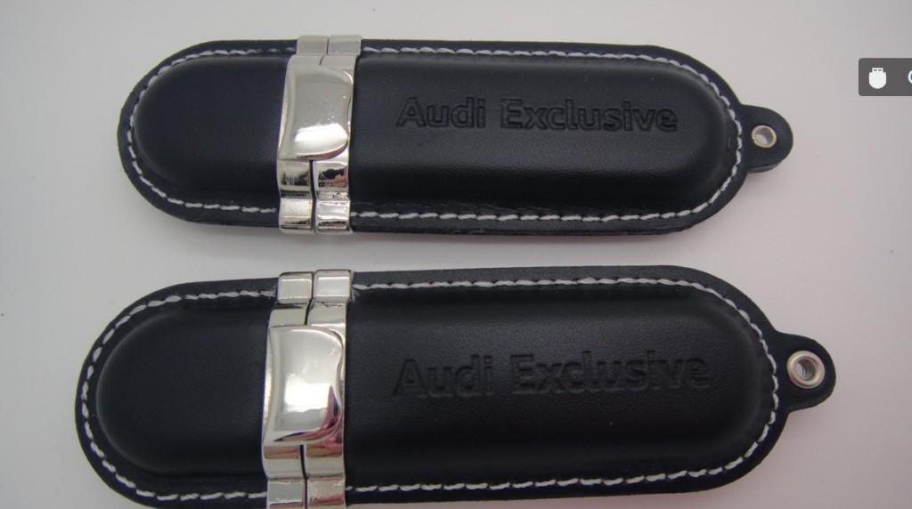 leather Audi (1)