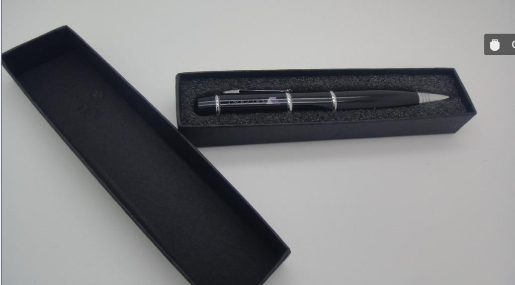pen sample (2)