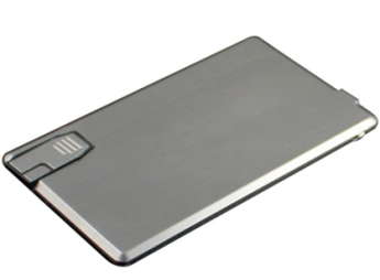 power bank usb flash card