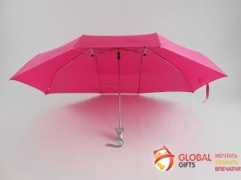 Зонты для двоих. Фото 5