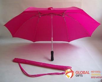 Зонты для двоих. Фото 7