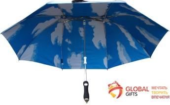 Зонты для двоих. Фото 8