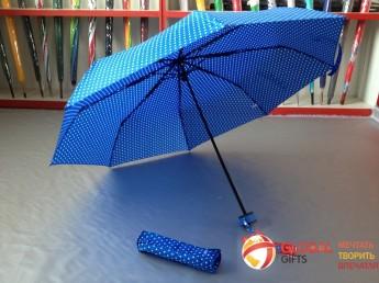 Карманные зонты. Фото 2