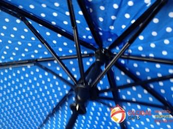 Карманные зонты. Фото 4