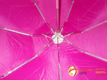 Промоушн зонт. Фото 11
