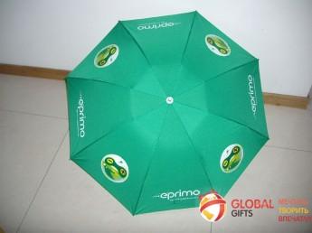 Промоушн зонт. Фото 13