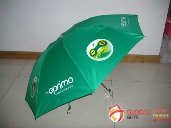 Промоушн зонт. Фото 14