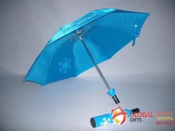 Промоушн зонт. Фото 19