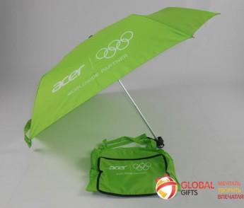 Промоушн зонт. Фото 2