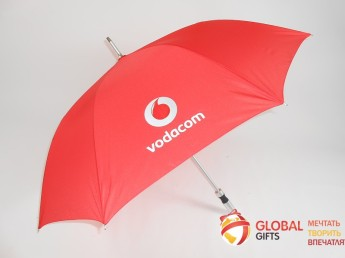 Промоушн зонт. Фото 23