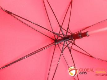 Промоушн зонт. Фото 26