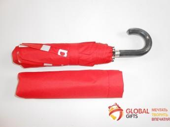 Промоушн зонт. Фото 29