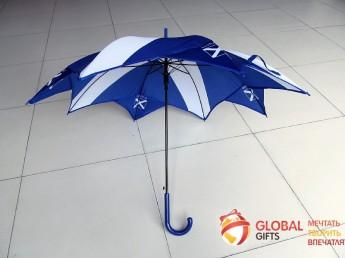 Промоушн зонт. Фото 30
