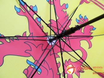 Промоушн зонт. Фото 35