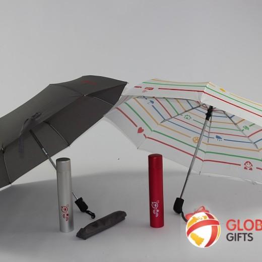 Промоушн зонт. Фото 40
