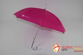 Промоушн зонт. Фото 41