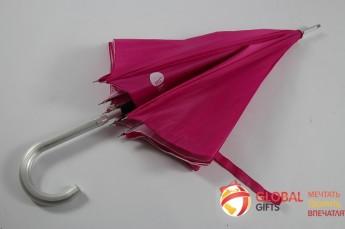 Промоушн зонт. Фото 44