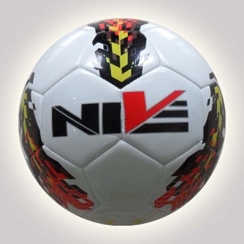 Мяч футбольный с индивидуальной печатью. Фото 11