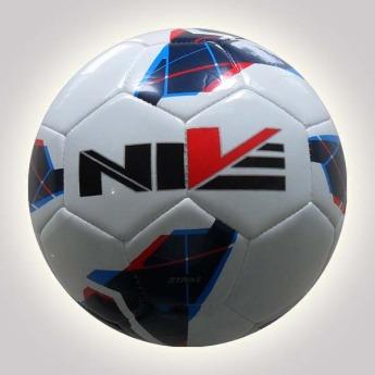 Мяч футбольный с индивидуальной печатью. Фото 12