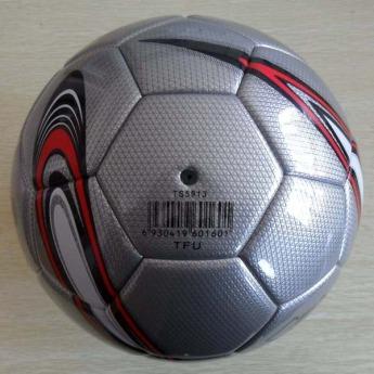 Мяч футбольный с индивидуальной печатью. Фото 14