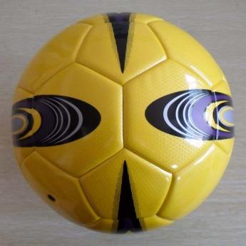 Мяч футбольный с индивидуальной печатью. Фото 15