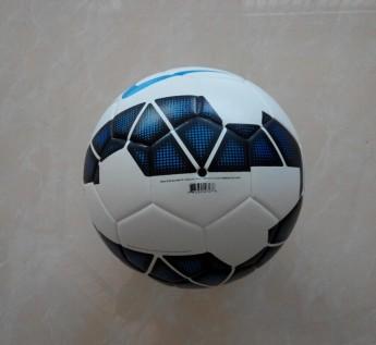 Мяч футбольный с индивидуальной печатью. Фото 6