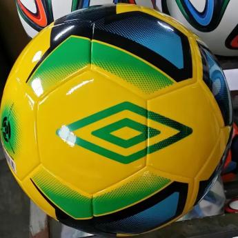 Мяч футбольный с индивидуальной печатью. Фото 8