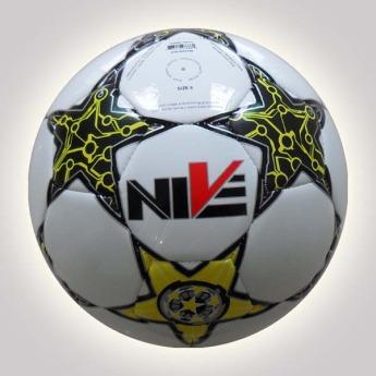 Мяч футбольный с индивидуальной печатью. Фото 9