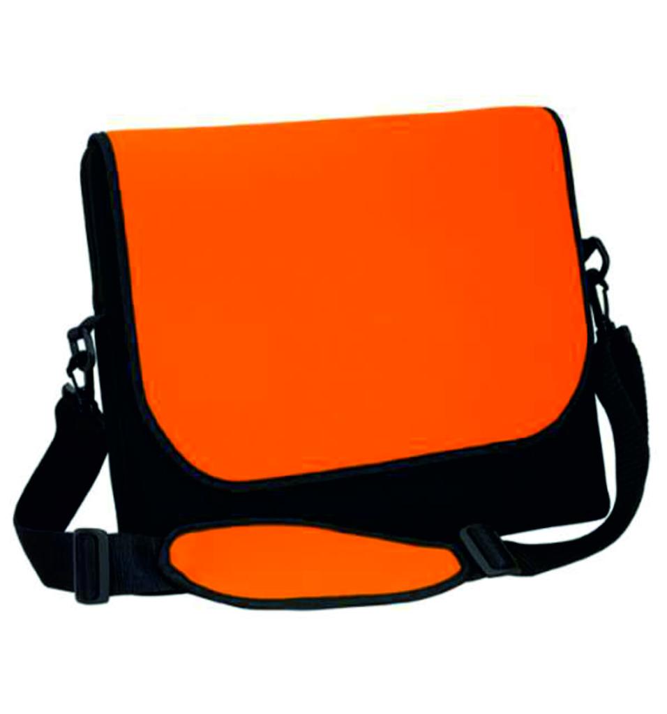 Пример модели сумки