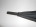 ANTON SPORT  UMBRELLA 60CM (2)