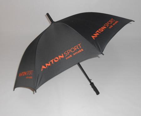 ANTON SPORT  UMBRELLA 60CM (3)