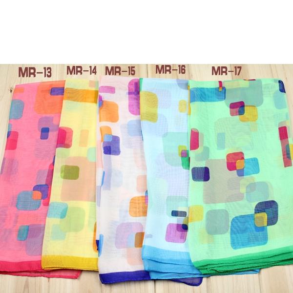 MR1-13-17_conew1