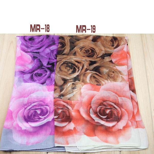 MR1-18-19_conew1