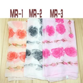 MR1-3_conew1