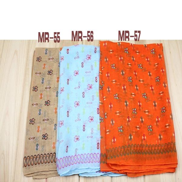 MR1-55-57_conew1