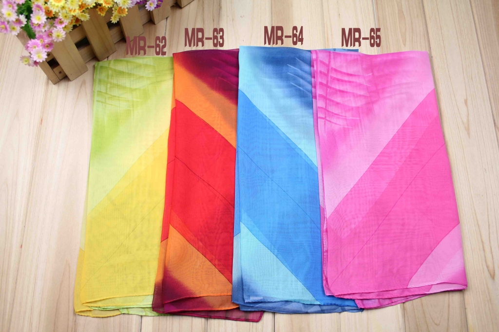 MR1-62-65_conew1