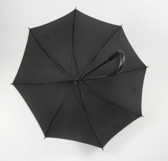 S1014 (2)
