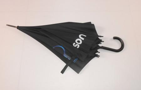 S1014 (4)