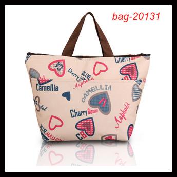 bag-20131
