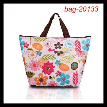 bag-20133
