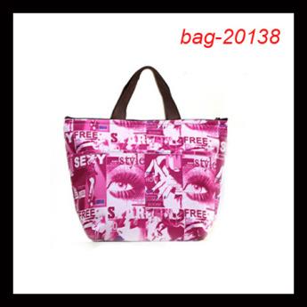 bag-20138