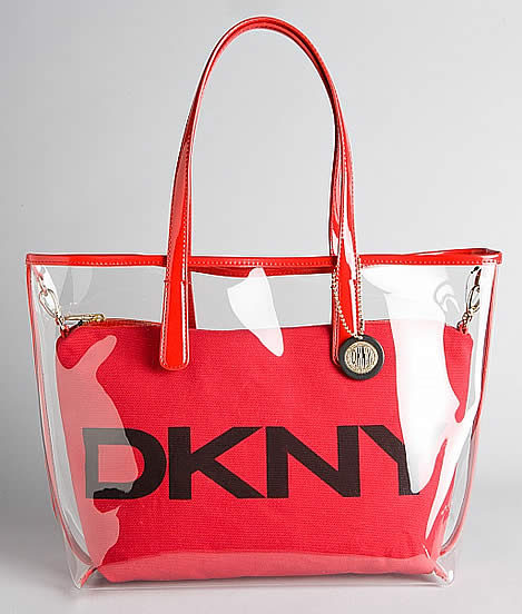 dkny-handbag-beach-shopper