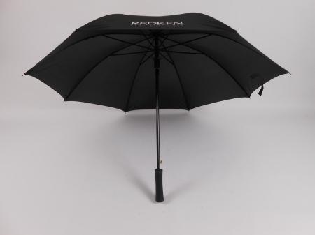 golf umbrella (1)