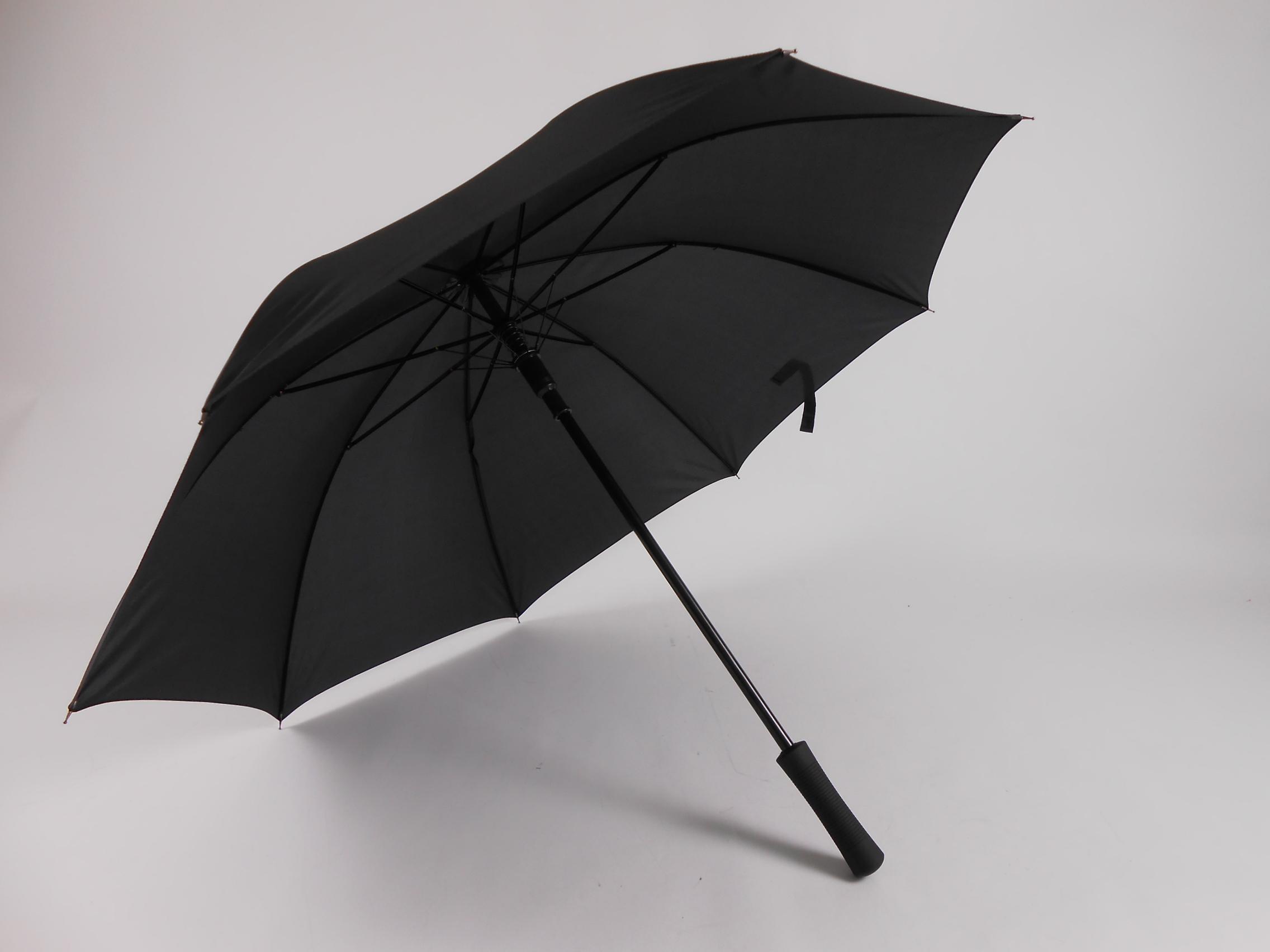 golf umbrella (2)