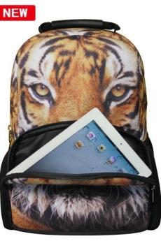 Рюкзак с 3D фото печатю 22