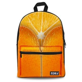 Рюкзак с 3D фото печатю 34