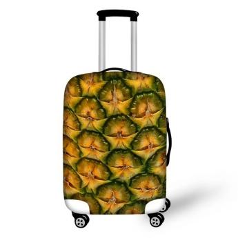 Чехол для чемодана 13