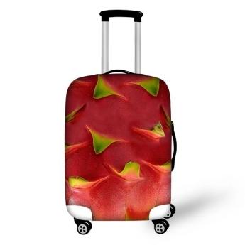 Чехол для чемодана 14
